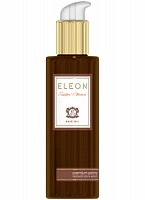 Endless Pleasure от ELEON