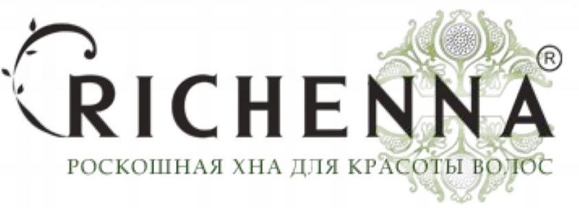 Купить безвредная косметику косметика крымская мануфактура купить